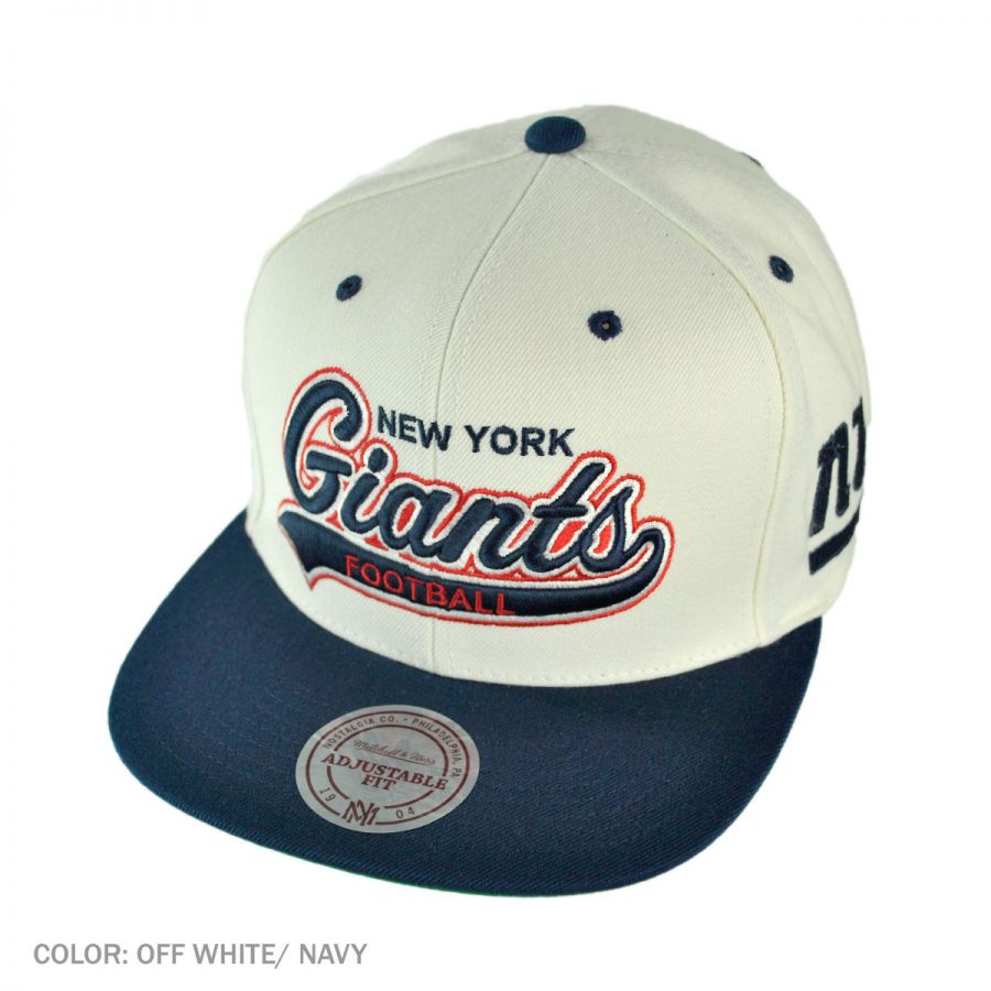 New York Giants Vintage Baseball Caps Images Download