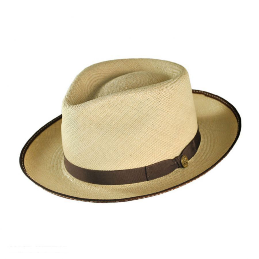 images The Complete Guide To Panama Hats