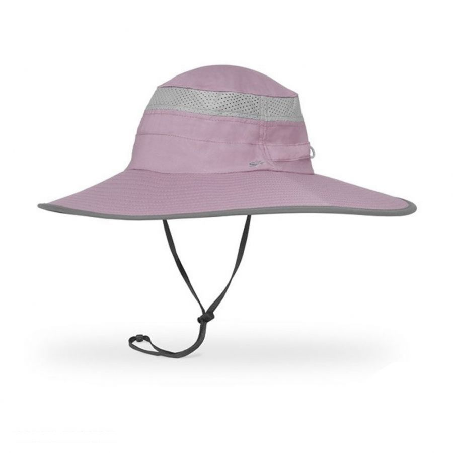 a116f83a375 Lotus Hat alternate view 1 · Lotus Hat in. Sunday Afternoons