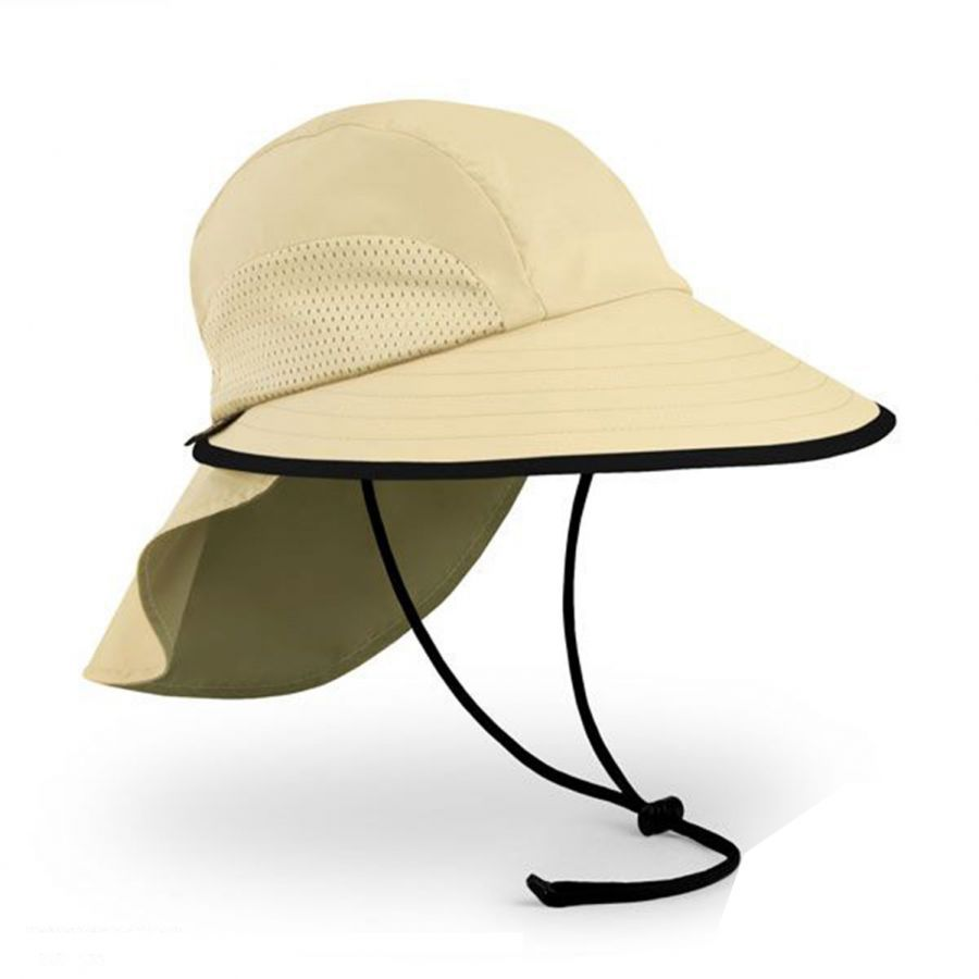 Shop a wide selection of Sunday Afternoons Men's Adventure Hat at DICKS Sporting Goods and order online for the finest quality products from the top brands you layoffider.ml: $