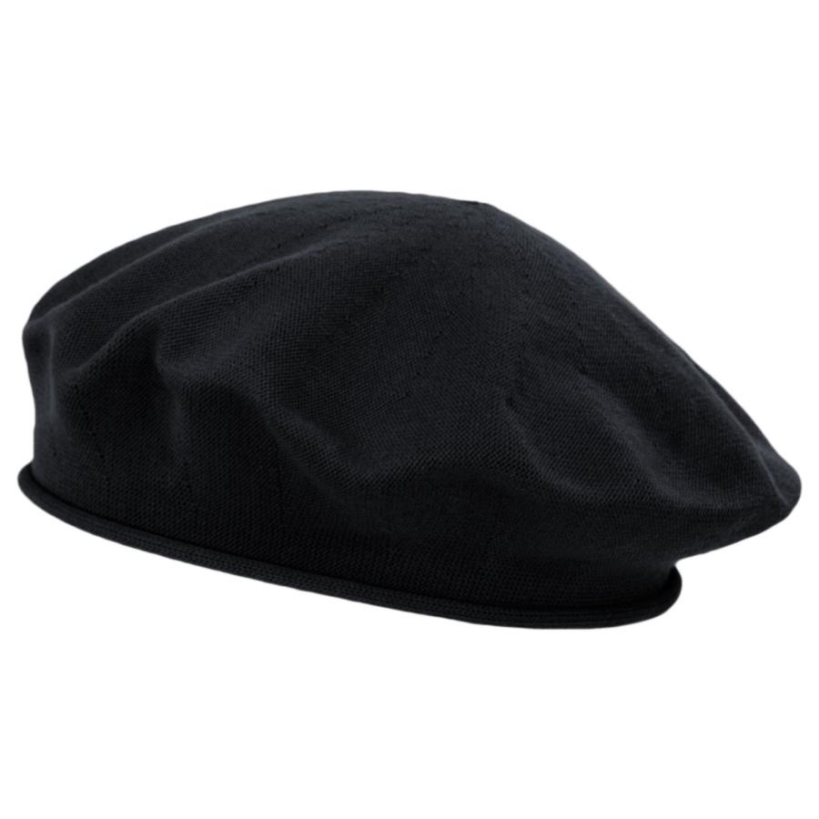 b996b4cf73709 Mens Cotton Winter Hats