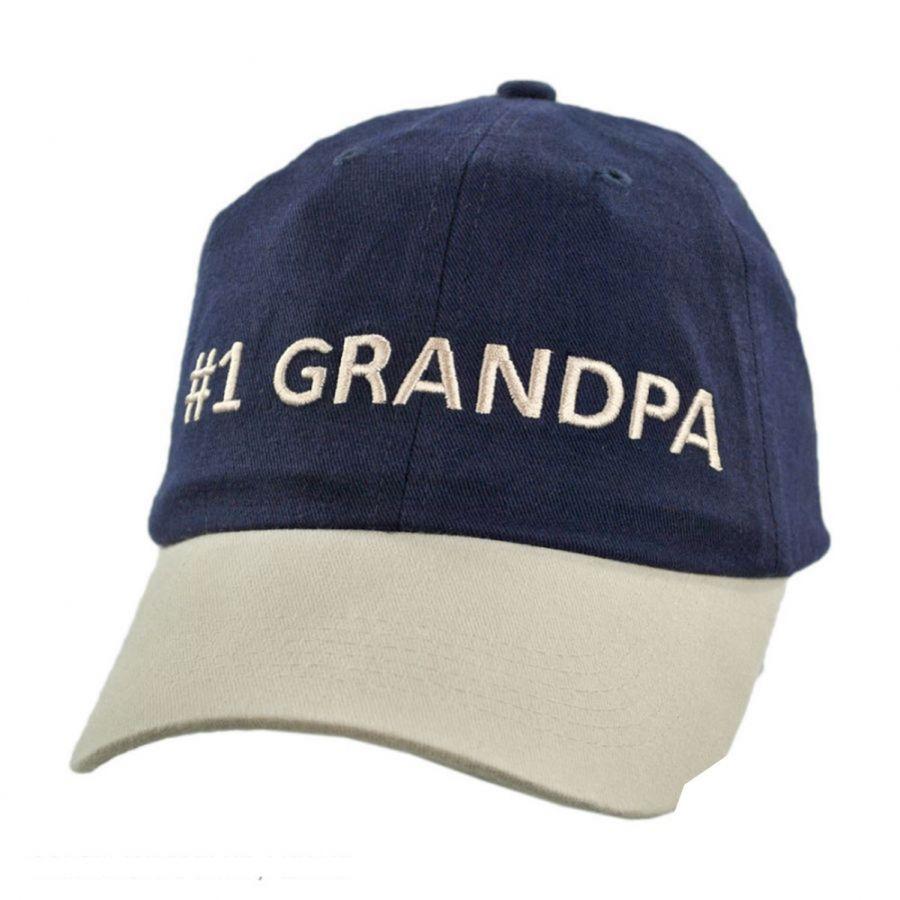hat shop hat shop 1 baseball