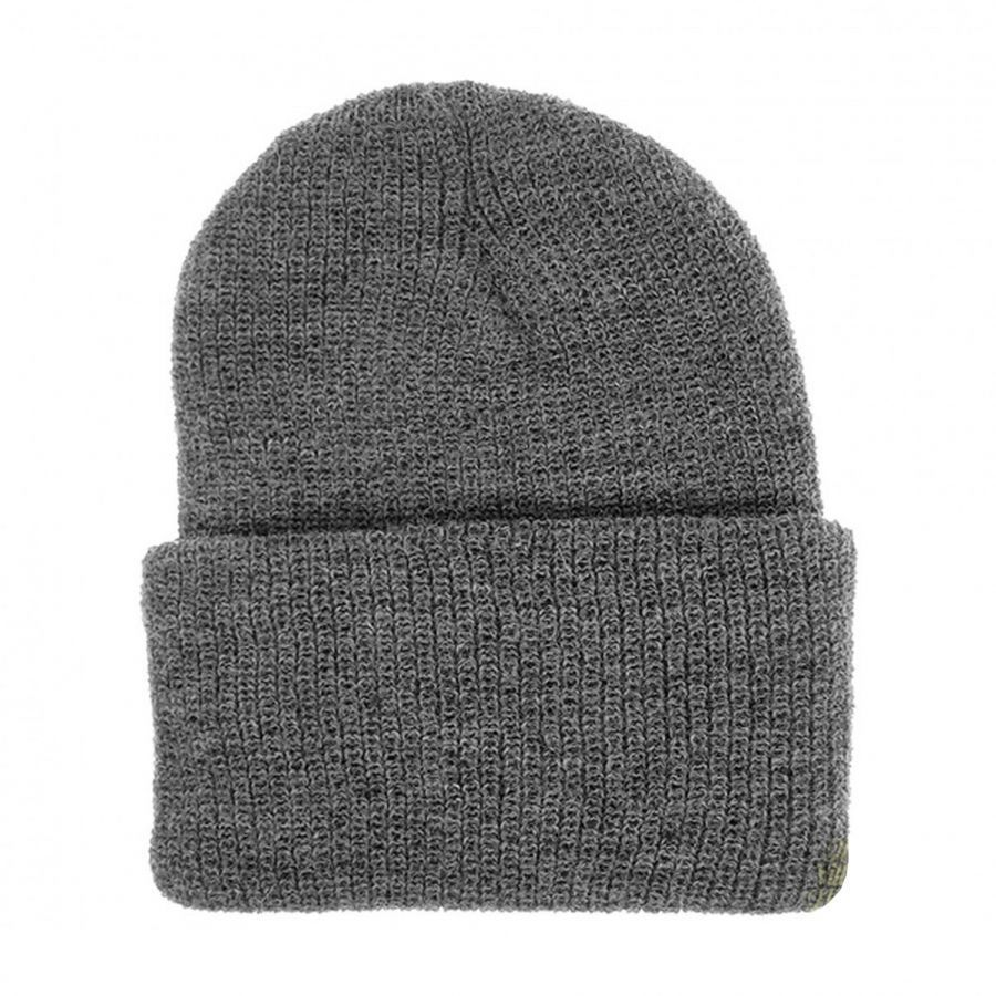 Village Hat Shop Genuine Government Issue Wool Watch Cap Beanies 26c46ce595a