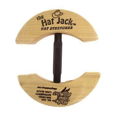 c96d9512b6f Village Hat Shop Hat Jack Hat Stretcher View All