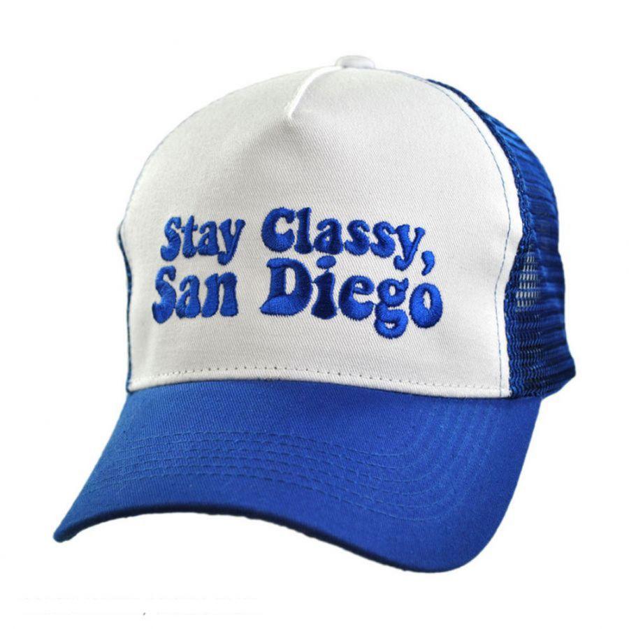 Village Hat Shop Stay Classy a947281dcd7