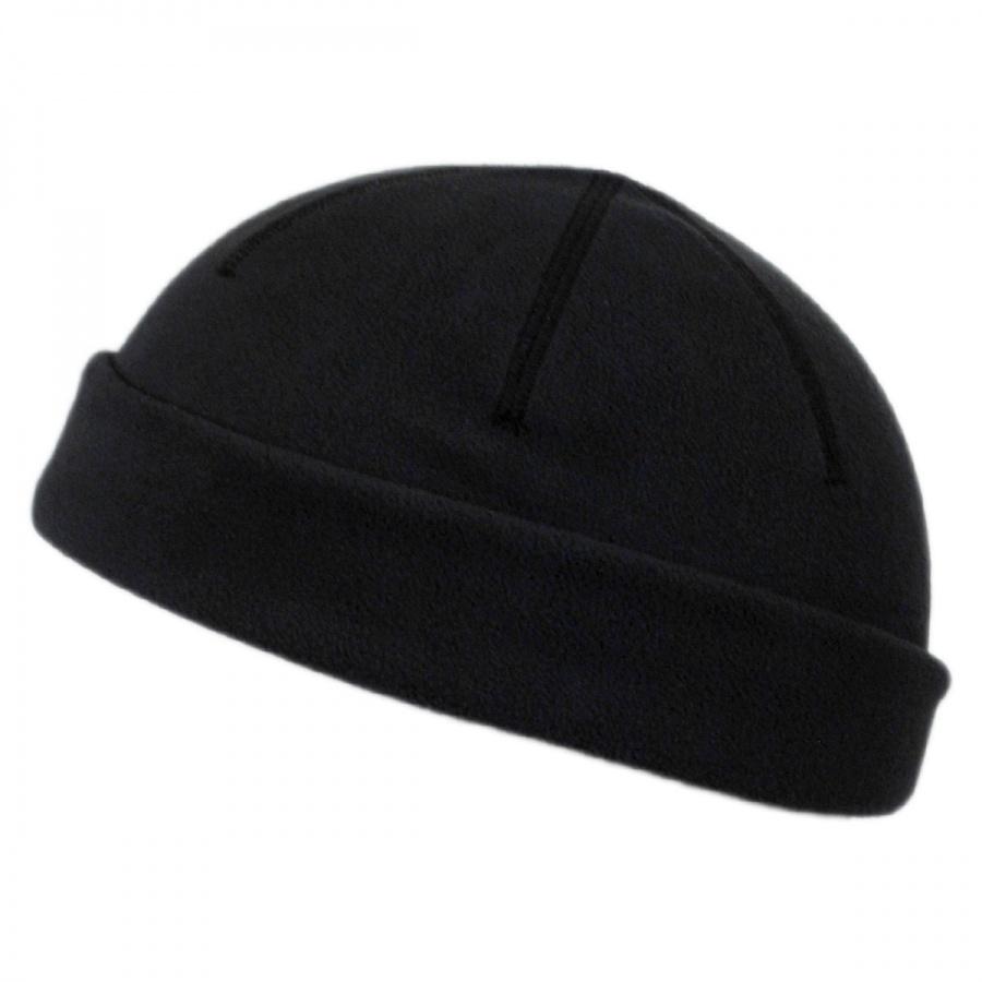 bc8ff49e6ee Columbia Sportswear Wind Bloc Beanie Hat Beanies