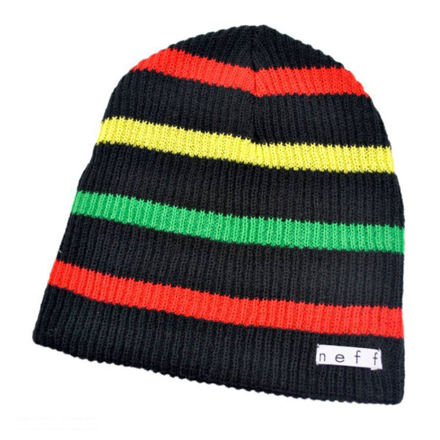 Keep your head warm (or just cover for a bad hair day) when you shop Spencer's Online for our great selection of beanie hats! Whether you're looking for a character, color or certain style, you'll find all of the slouchy beanies you can imagine right here!