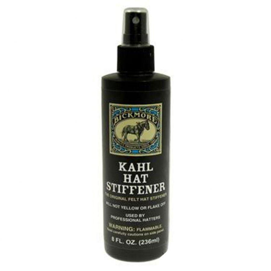 Kahl Felt Hat Stiffener Spray