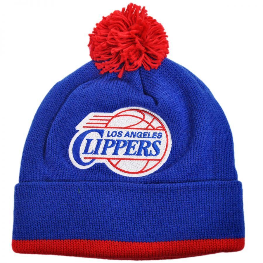 Mitchell and ness coupon code