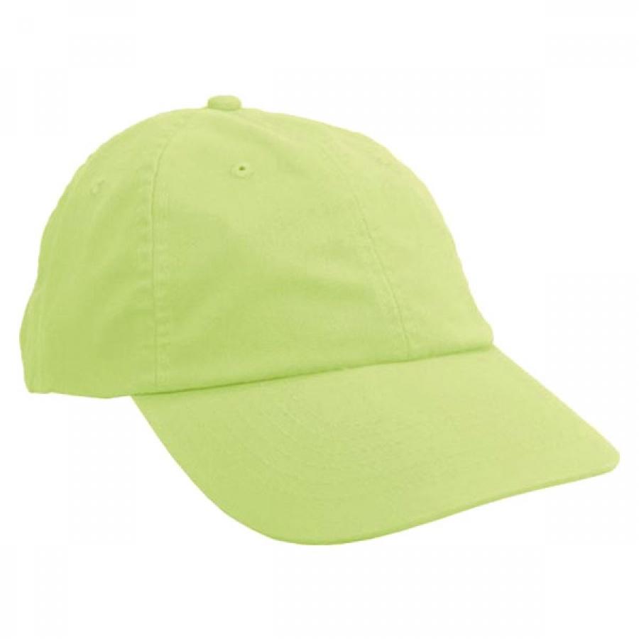KC Caps Adult LoPro Strapback Baseball Cap Dad Hat All Baseball Caps 74114339ca1
