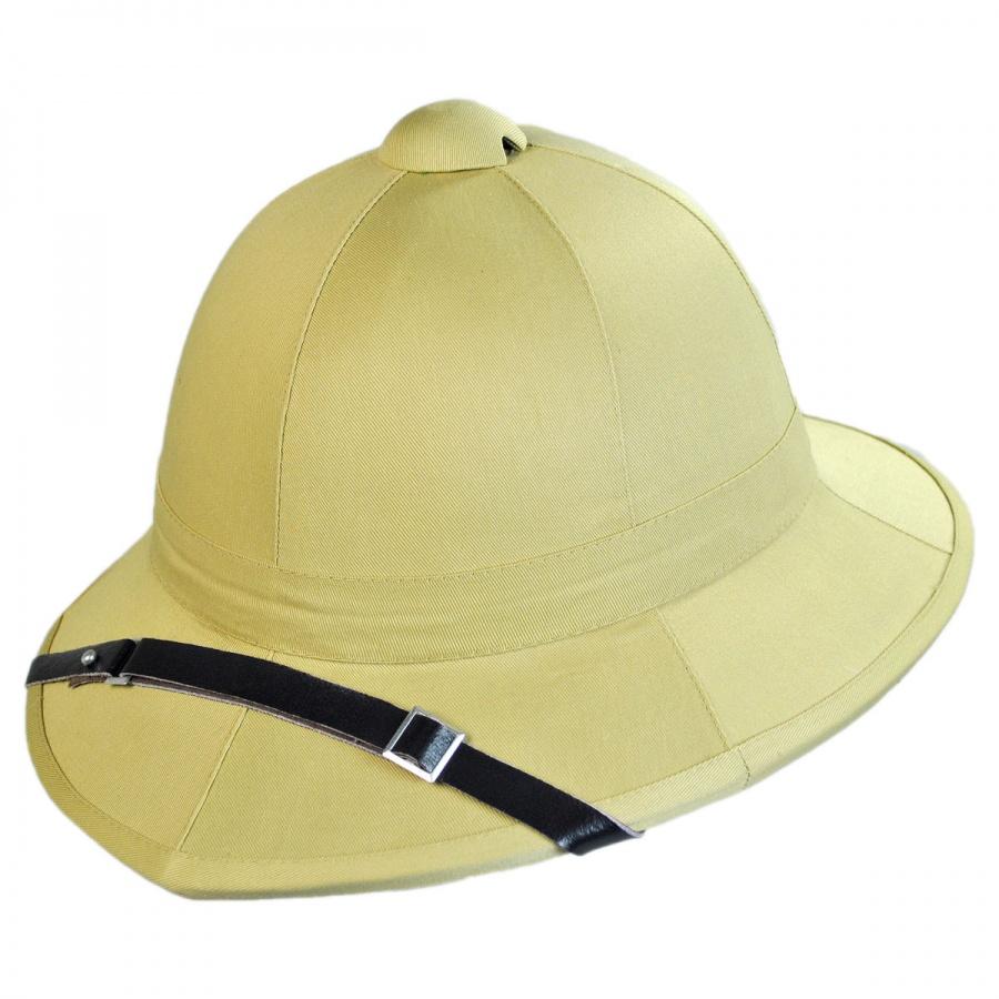 Village Hat Shop Wolseley Pith Helmet Pith Helmets