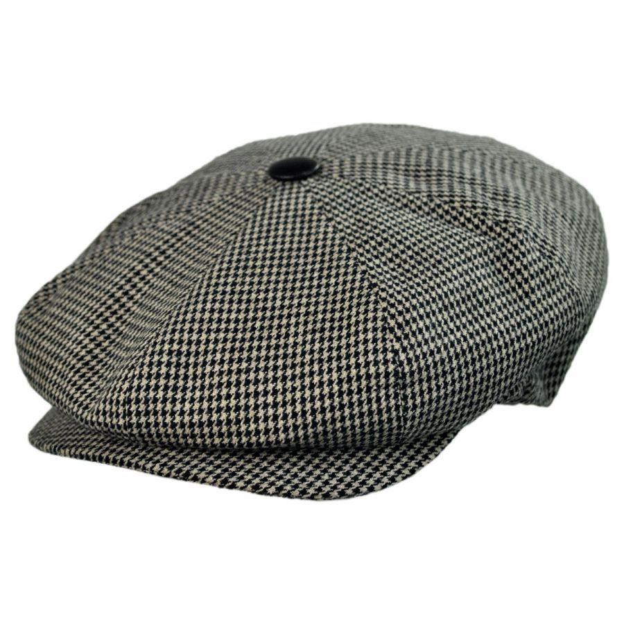 newsboy hats for girls