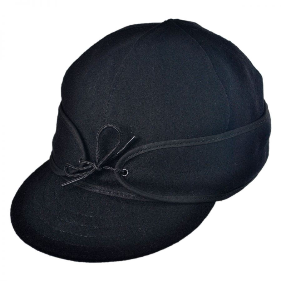 SK Hand Tool HAT02 SK Black Hat. Twill 6-panel solid crown hat with SK professional Tools logo embroidered on front panels_xD_ One size fits most_xD_ Color Black_xD_ Related Items SK Professional Tools. Adapter Impact 3/4F-1M. Socket Chrome 1/4 Drive Flex 6 Point 9mm.