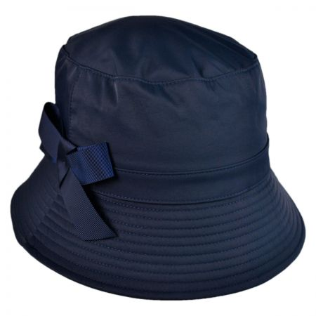 Betmar Darcia Bucket Hat