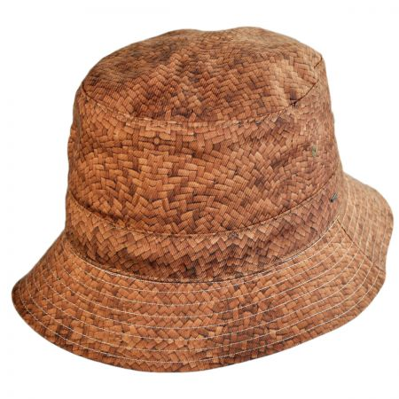 Bailey Tangor Bucket Hat