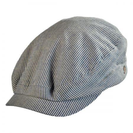 Bailey Dunford Flat Cap