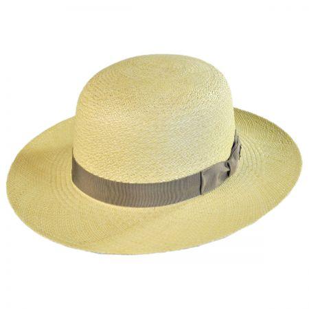 Bailey Purefoy Panama Hat