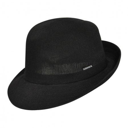 Hiro Trilby Fedora Hat