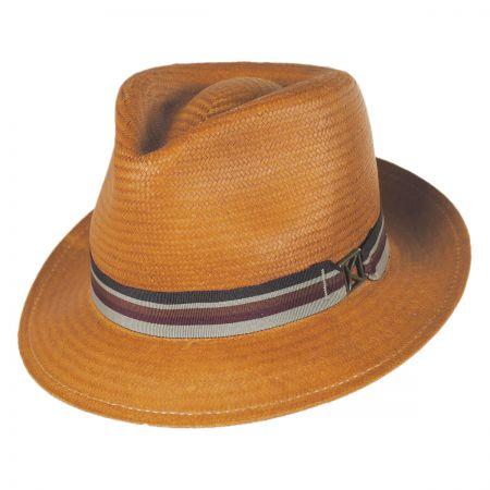 Kangol Kross Trilby Hat