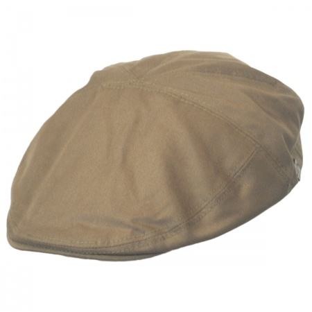 Bailey Graham Ivy Cap