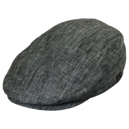 Harston Flat Cap