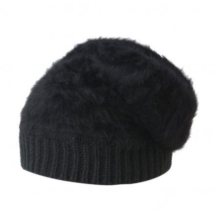 Cella Pull On Beanie