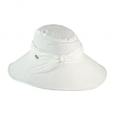 Betmar Collette Sunhat