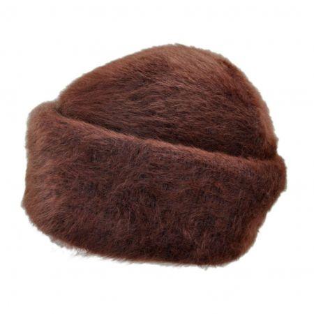 Julie Hat