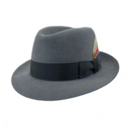 Bollman Hat Company Size: X-Large