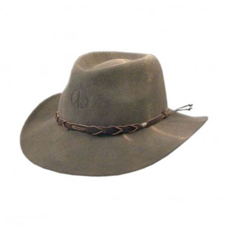 Bollman Hat Company Size: S