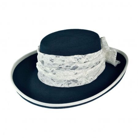 Bollman Hat Company Size: L/XL
