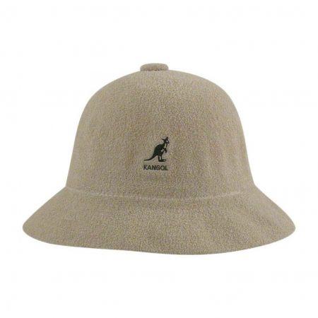 Kangol Size: S