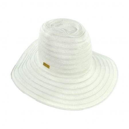 Kangol Sun Braid Siren Hat