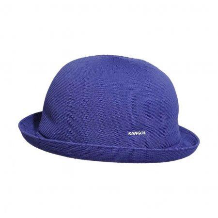 Kangol Tropic Bombin' Bowler Hat