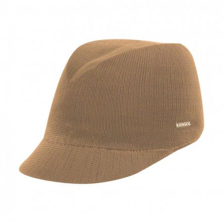 Tropic Colette Military Inspired Cap