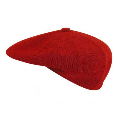 Tropic Galaxy Driving Cap