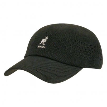Kangol Ventair Space Baseball Cap