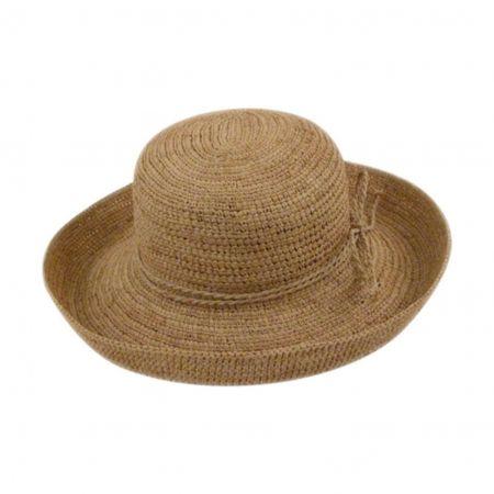 Sonoma Crusher Hat