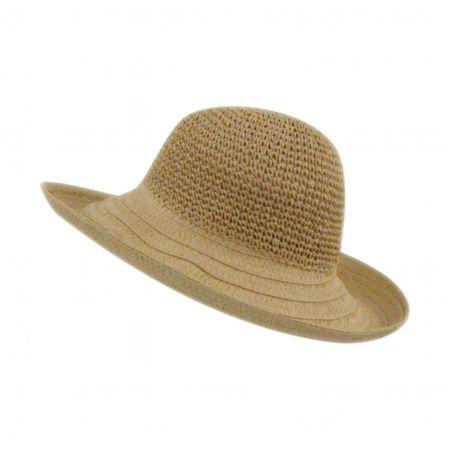 Toyo Trekker Sun Hat