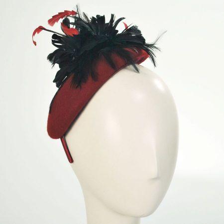 Christelle Fascinator Headband
