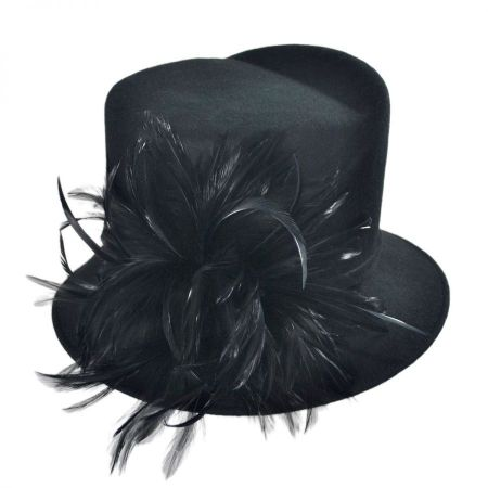 Plaza Suite Jeannine Hat