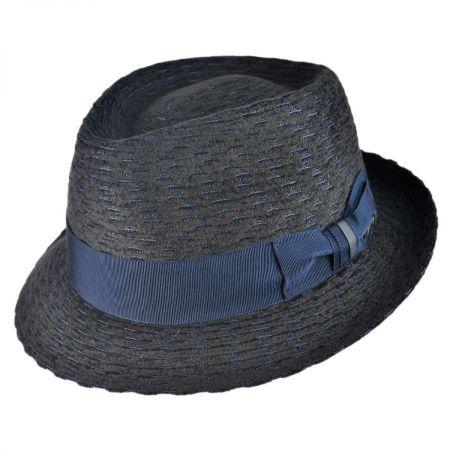 Myatt Fedora Hat