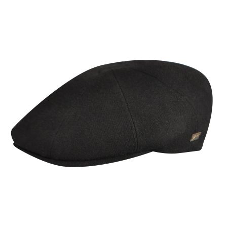 Seddon Ivy Cap