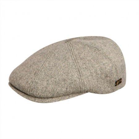 Bailey Seddon Ivy Cap