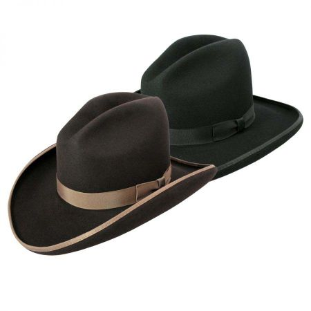 Bailey Barstow Gus Hat