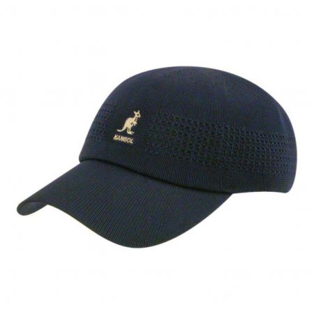 Ventair Space Baseball Cap