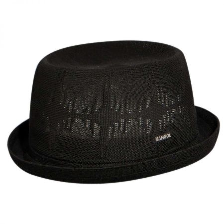 Kangol Sound Wave Mowbray