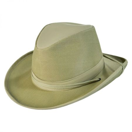 Aussie Breezer Ultralite 3X Hat