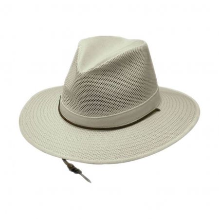 Aussie Mesh Crushable Hat
