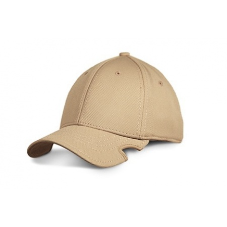 Notch Classic Blank Baseball Cap